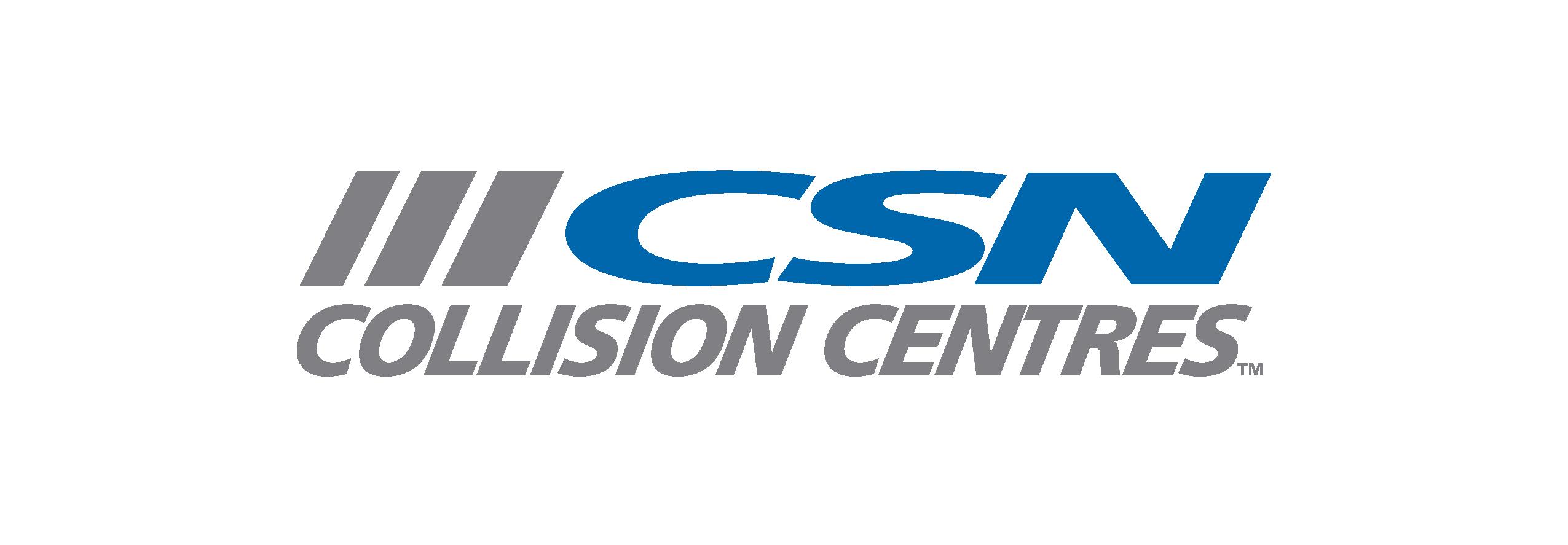 CSN Auto Collisions