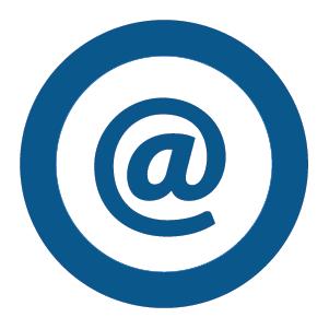Contacter le siège social de CSN