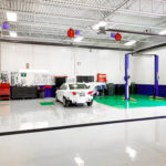 Photos of the Best Collision and Auto Body Repair Shop in Dundas