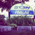 Fineline-01