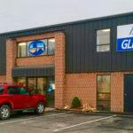 GlenMerritt-10