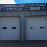 Harbourside-1