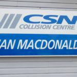 IanMacdonald-7