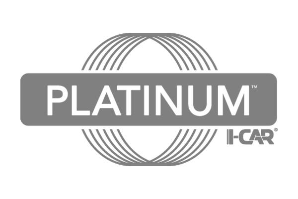 Icar platinum