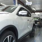 Reliable Autobody_Seadance-7247