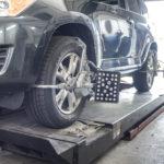 Reliable Autobody_Seadance-7382