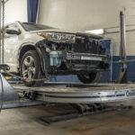 Reliable Autobody_Seadance-7413