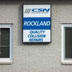 Rockland-5
