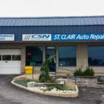 St.Clair-5