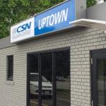 Uptown-1