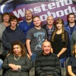 WestEnd-05