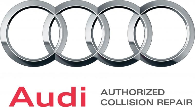 audi-certified-collision-repair-logo