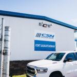 csn rebranded shop-7
