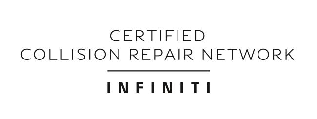 infiniti-logo-canada