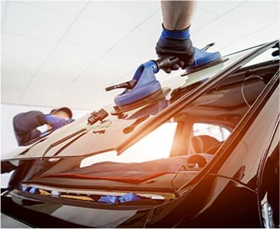 services-windshield-min
