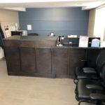CSN Bemac Bank 1