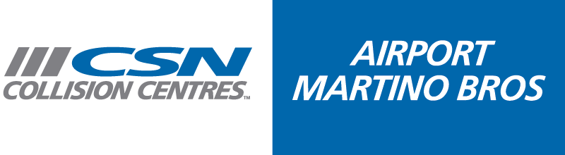 CSN AIRPORT MARTINO BROS