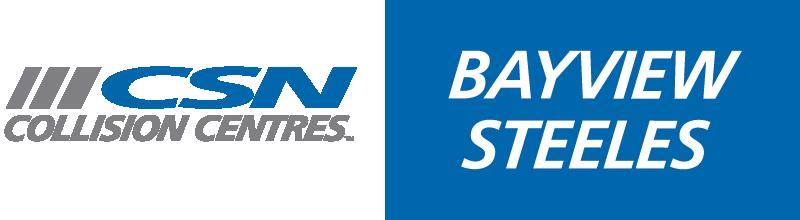 CSN BAYVIEW STEELES