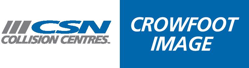 CSN – CROWFOOT IMAGE