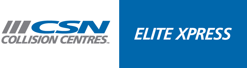CSN – ELITE XPRESS