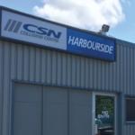 CSN_Harbourside_CoverPhoto