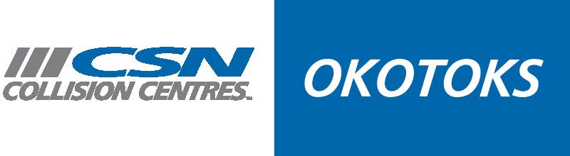 CSN OKOTOKS