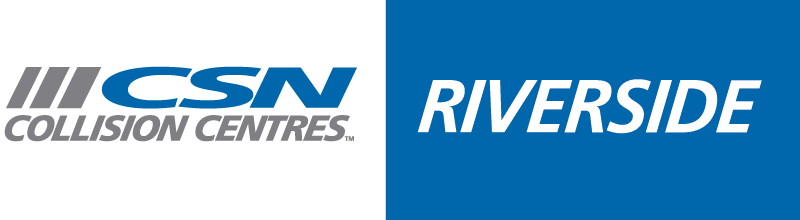 CSN – RIVERSIDE