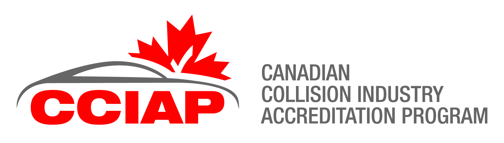 Canadian Collision Industry Accreditation Program (CCIAP)