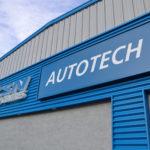 Autotech-08