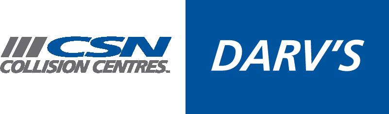 CSN DARV'S