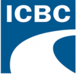 ICBC C.A.R. Valet