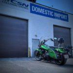 CSN-domestic-import-3