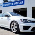 CSN-domestic-import-5