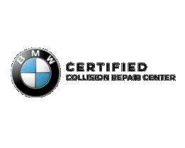 oem bmw certified