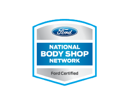 oem ford certified