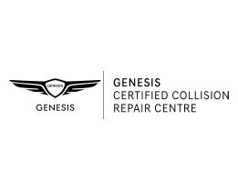 oem genesis certified