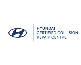 oem hyundai certified