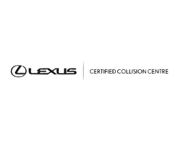 oem lexus certified