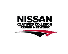 oem nissan certified