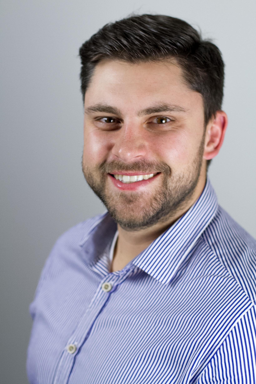 Derek Bennie : Regional Manager - Ontario
